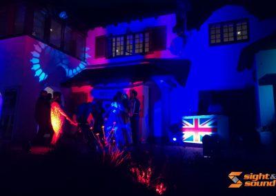 British-Consulate